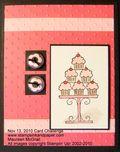 Nov 13, 2010 card challenge 1