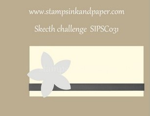 SIPOSC031-001