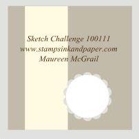 SIP100111-001
